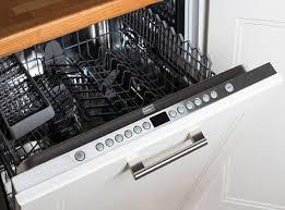 appliance repair plano. Unique Repair Dishwasher Repair Plano Tx In Appliance Repair Plano