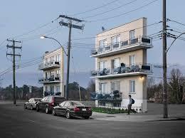 facade-5