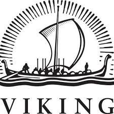 viking children s