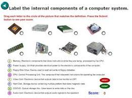 best computer literacy images computer literacy  tech coach computer literacy