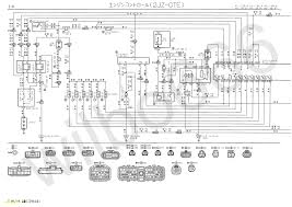 bmw wiring system diagram wiring diagram e36 bmw wiring system diagram wiring librarye36 bmw wiring system diagram