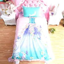 disney princess tiana toddler bedding set gateway to dreams twin comforter crib bedroom for home disney princess bed sheets full twin
