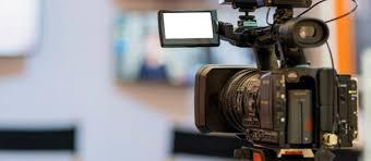video production Wellington