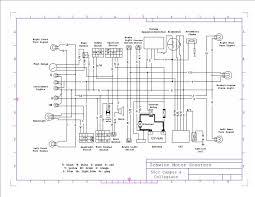 tao tao gas scooter wiring diagram example electrical circuit \u2022 taotao 50cc scooter wiring diagram taotao 50cc scooter wiring diagram elegant wiring diagram image rh mainetreasurechest com 50cc scooter wiring diagram ice bear scooter wiring diagram