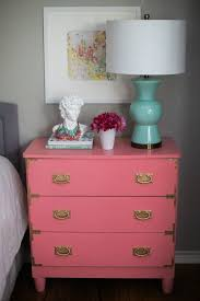 furniture for small bedrooms. 33 Splendid Ideas Dresser For Small Bedroom Fabulous Storage Home Furniture Unique Best 20 On Pinterest Bedrooms