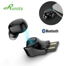 phone bluetooth <b>x11</b> – Buy phone bluetooth <b>x11</b> with <b>free shipping</b> ...