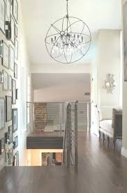 chandelier for entryway entrance lighting modern crystal chandelier entryway for foyer within chandelier for entryway view chandelier for entryway