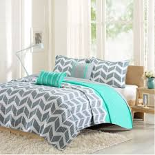 teal queen bedding. Plain Teal Nadia Reversible KingCalifornia King Coverlet Set In Teal Throughout Queen Bedding M