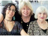 In conversation with Judy Singer... - Autism Awareness Australia