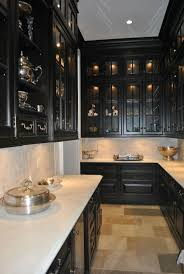 Kitchen Butlers Pantry 17 Best Images About Butlers Pantries On Pinterest Cabinets