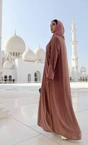 Islamic Design House Jeddah Abaya Hashtag On Twitter