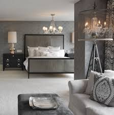 Lamps For The Bedroom Hanging Floor Lamp Bedroom Contemporary With Glass Night Stand