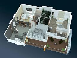 30x35 house plans inspirational 3 best house designs 30 x 40 housedesignsme house designs