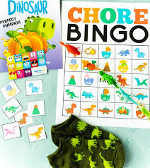 Responsibility Chart Walmart Free Printable Chore Charts For Kids Play Party Plan