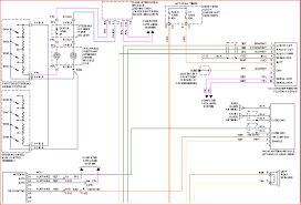 1999 oldsmobile cutlass radio wiring diagram vehiclepad 1971 1999 oldsmobile cutlass radio wiring diagram vehiclepad