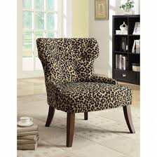 full size of leopard accent chair leopard accent chair coaster leopard accent chair leopard accent chair