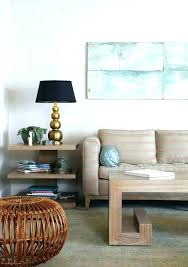 rustic lamps for living room traditional lamps for living room rustic table lamps for living room