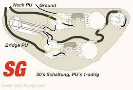 gibson sg s wiring diagram gibson image wiring jimmy page wiring diagram les paul images on gibson sg 50 s wiring diagram
