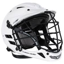 10 Best Lacrosse Helmets In 2019 Review Guide What All