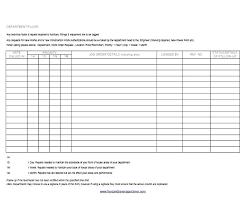 Maintenance Log Sheet Template – Pitikih