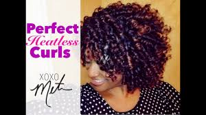 The Right Rollers For Every Style Length And Hair Type
