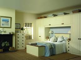 New England Style Bedroom Furniture Bedrooms A1 Bathrooms