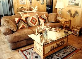 Rustic Country Living Room Decorating Best Western Decor Ideas For Living Room Home Decor In Rustic