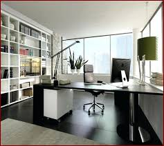 trendy home office design. Trendy Home Office. Plain Office Incredible On With Regard To Furniture 2015 Design