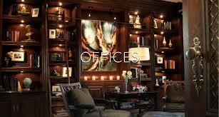 fancy home office furniture. Splendid Office Design Luxury Home Furniture Sets Fancy