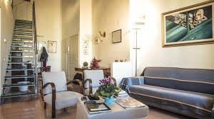 Mura Storiche Lucca Italy Seating Chart Apartment Casamura Lucca Italy Booking Com