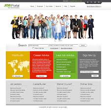 Consultancy Template Free Download Manpower Consultancy Website Templates Free Download Free Portal