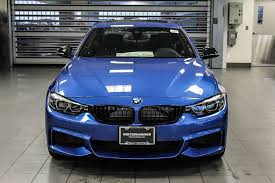 2018 bmw 4 series. exellent 2018 2018 bmw 4 series 440i xdrive  16345193 12 and bmw series