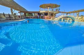 Апарт-отель Kissamos <b>Windmills</b> (Греция Кисамос) - Booking.com