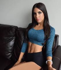 Celeb and Star — Jen Selter Cosmetic Surgery