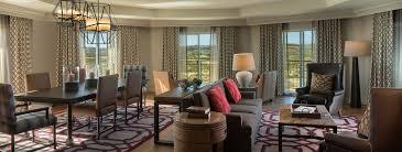 2 Bedroom Suites San Antonio Tx Cool Design Ideas