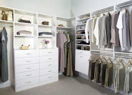 ikea closet systems with doors. Cabinet \u0026 Shelving:Ikea Closet Systems Container With Webbing IKEA - Pick The Ikea Doors A