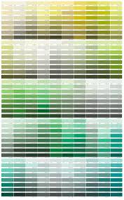 Up To Date Ral Design Colours Chart 2019