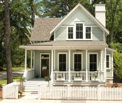 southern cottage house plans southern cottage house plans home dormers porches small southern living english cottage