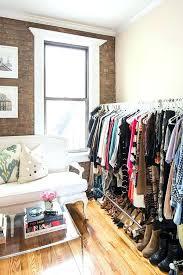 no closet solutions diy closet diy closet system ikea