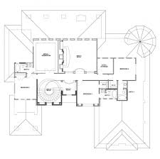 Inverting The Plan  BUILD BlogFloor Plans With Stairs