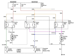 ls3 wiring harness schematic gm ls3 map sensor wiring diagram gm wiring diagrams ls1 coolingfans rodder gm ls map sensor