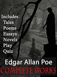 being funny is tough essay on edgar allan poe essay on edgar allan poe