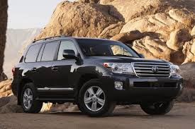 2015 toyota land cruiser. Beautiful Cruiser 2015 Toyota Land Cruiser New Car Review Featured Image Large Thumb0 On Cruiser O