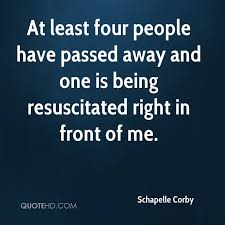 Schapelle Corby Quotes QuoteHD Interesting Passed Away Quotes