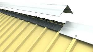 metal roofing menards steel roofing metal roof panels with metal roof panels corrugated metal roofing panels metal roofing menards