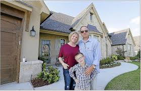 Home sales hub | | tulsaworld.com