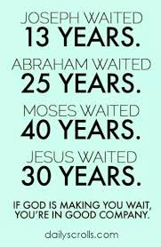 Positive Quotes Christian Best of Christian Motivational Quotes Inspirational 24 Christians Quotes By