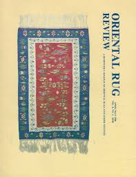 oriental rug review
