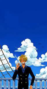 One piece wallpaper iphone, One piece manga