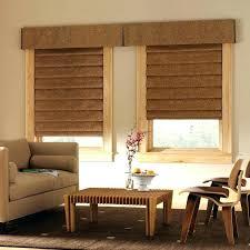 jcpenney window shades. Jcpenney Window Shades Treatments Roman Design Studio . R